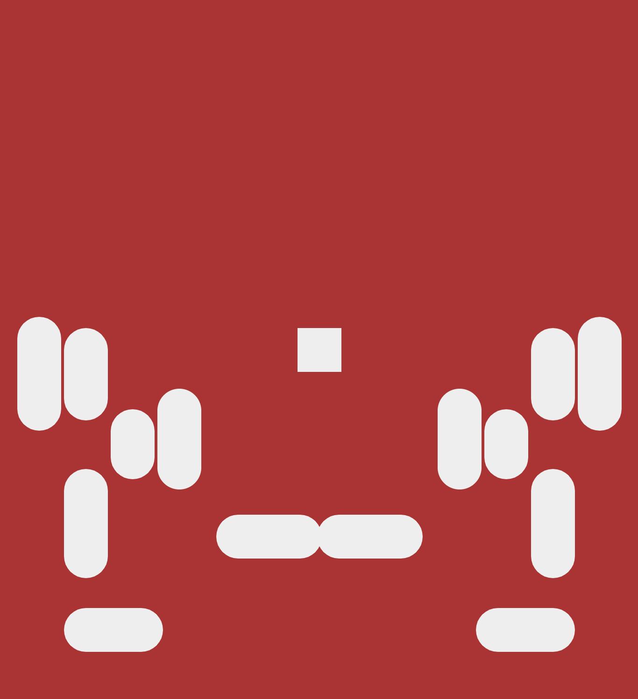 isolation-pixel-static-13