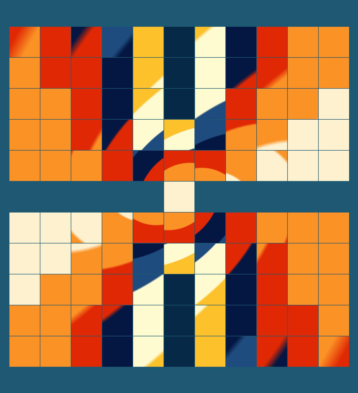 isolation-pixel-static-20