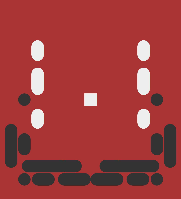 isolation-pixel-static-36