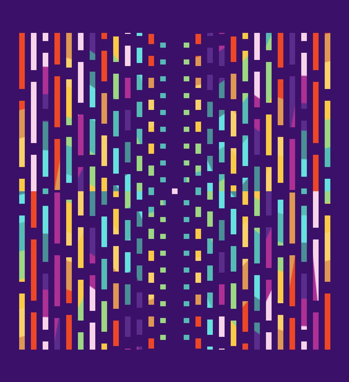 isolation-pixel-static-67