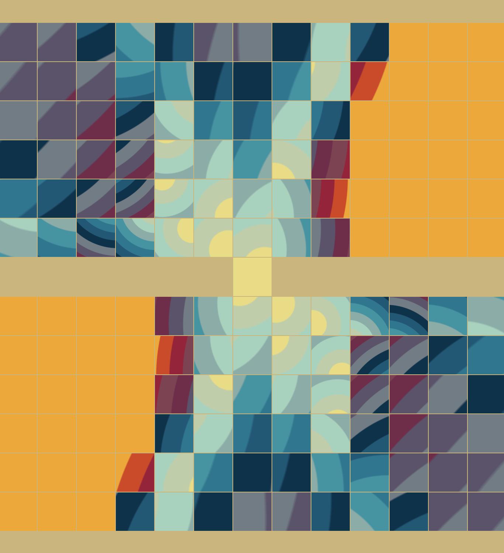 isolation-pixel-static-101