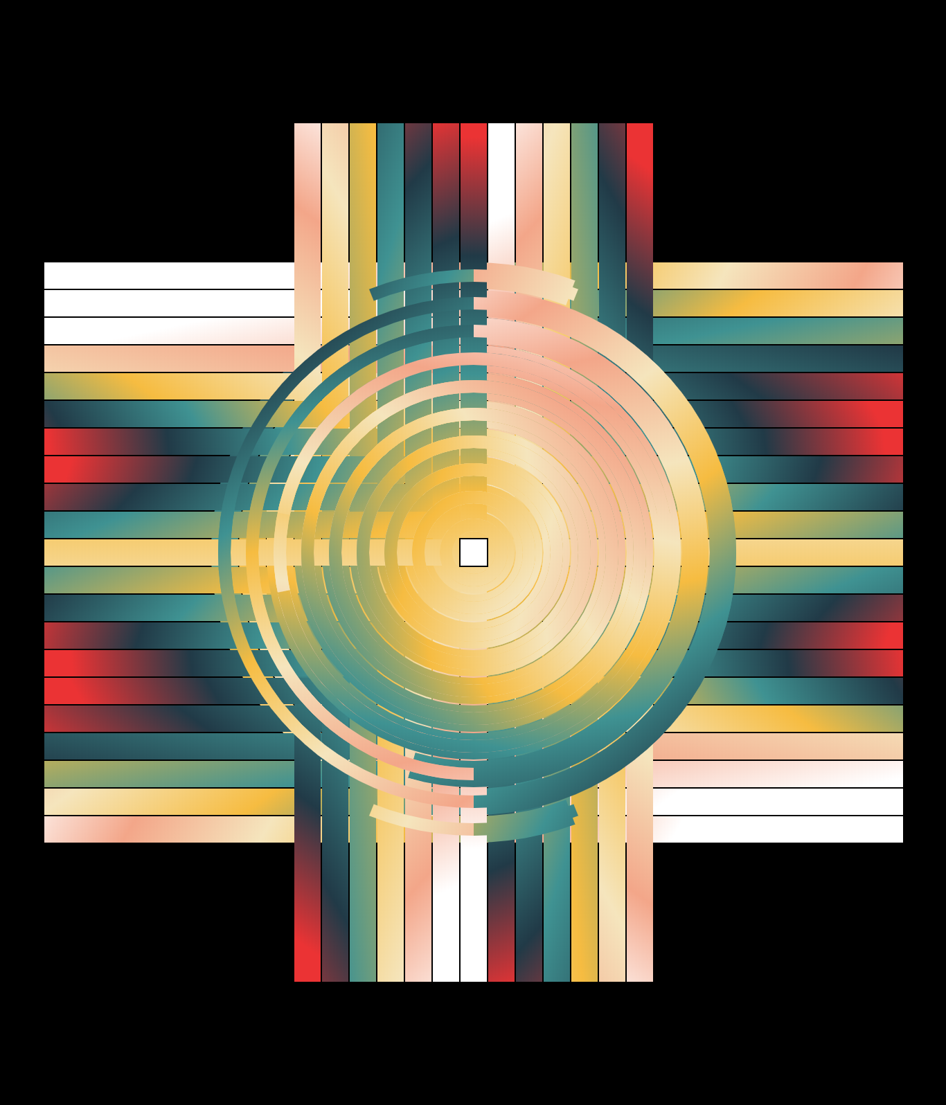 isolation-pixel-static-58
