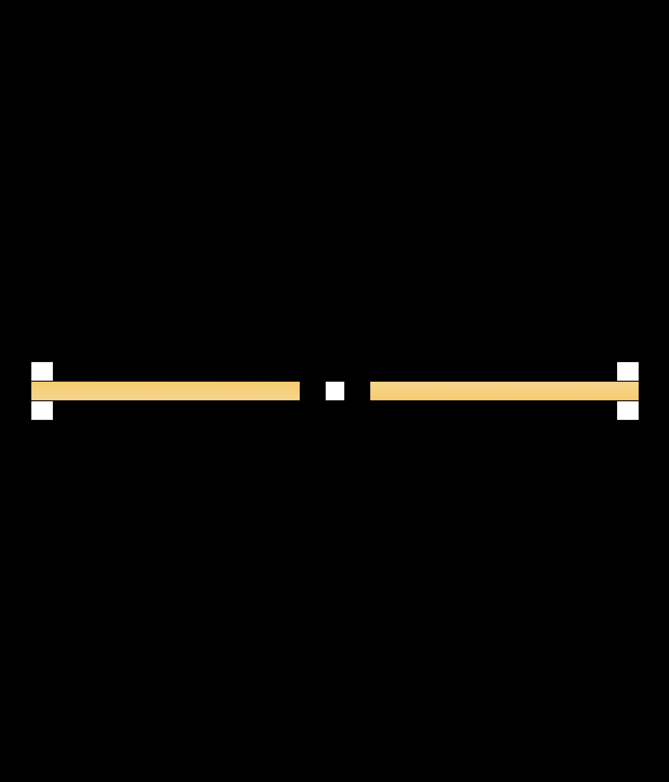 isolation-pixel-static-59