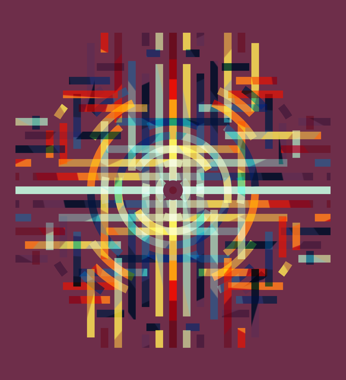isolation-pixel-static-2