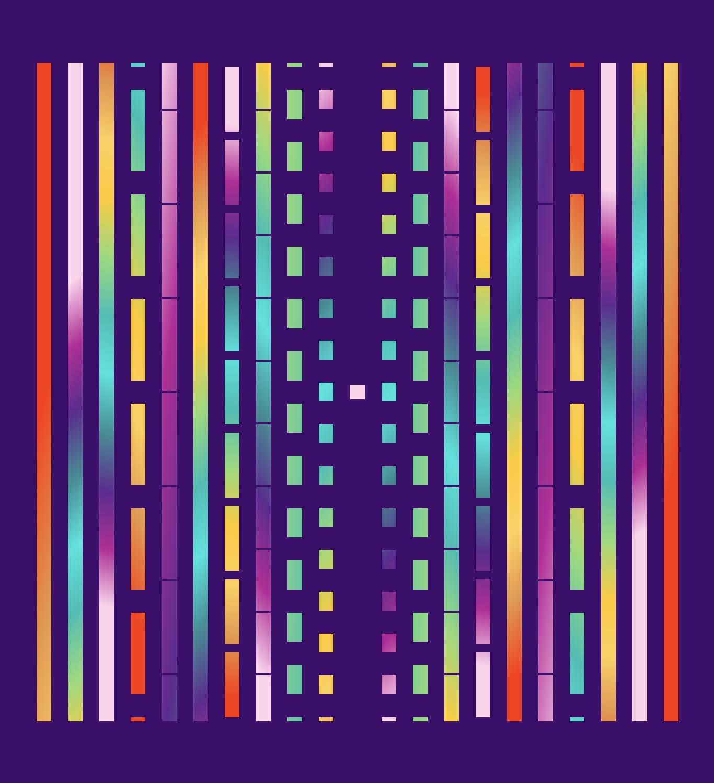 isolation-pixel-static-65