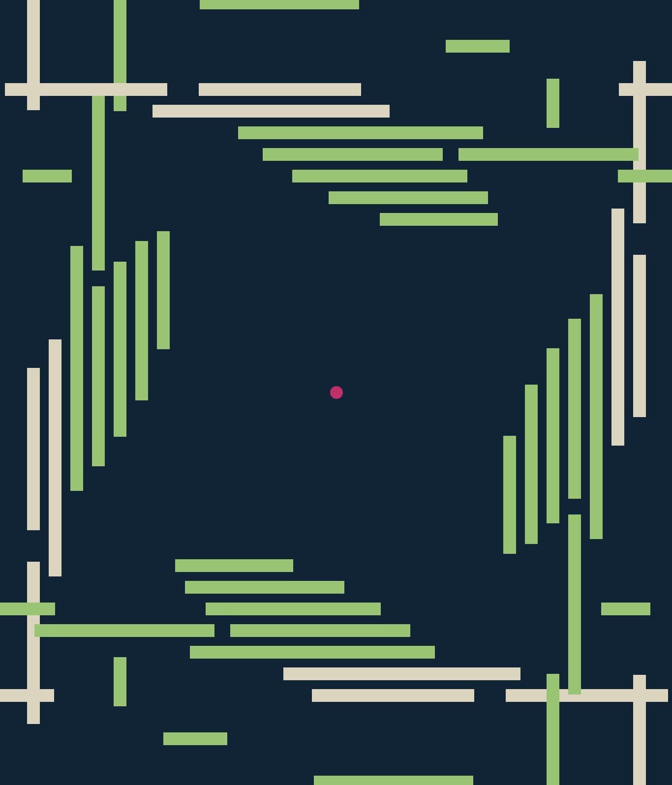 isolation-pixel-static-61