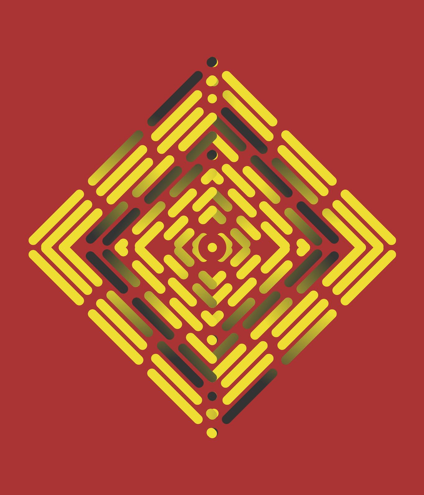 isolation-pixel-static-68