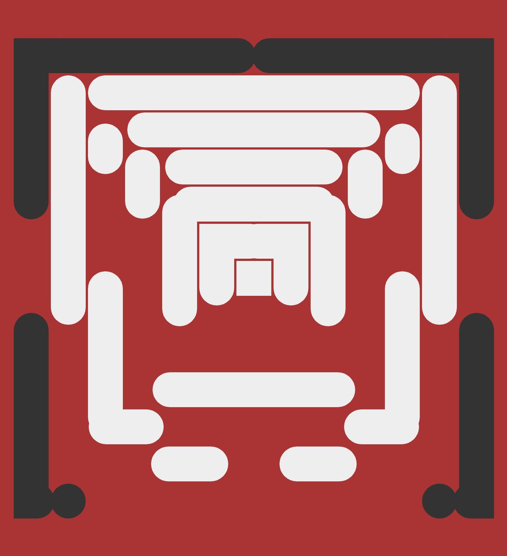 isolation-pixel-static-41