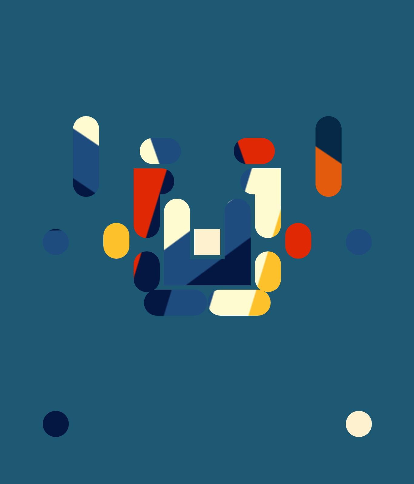 isolation-pixel-static-93