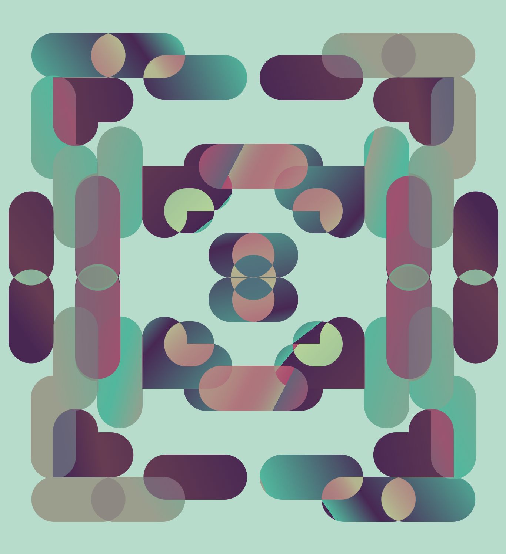 isolation-pixel-static-9