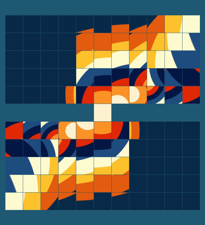 isolation-pixel-static-105