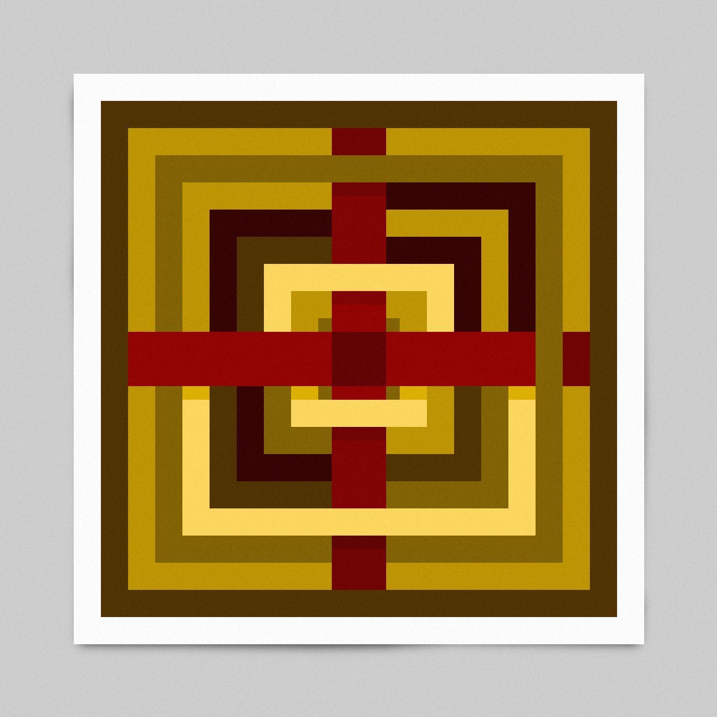 harper-Scribacious-1616551241070