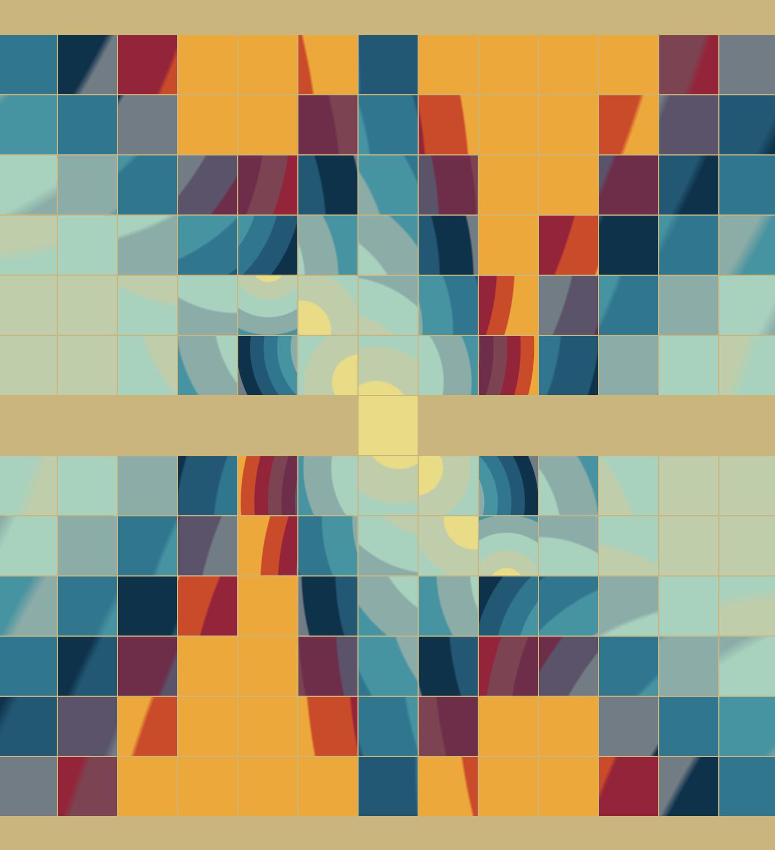 isolation-pixel-static-46