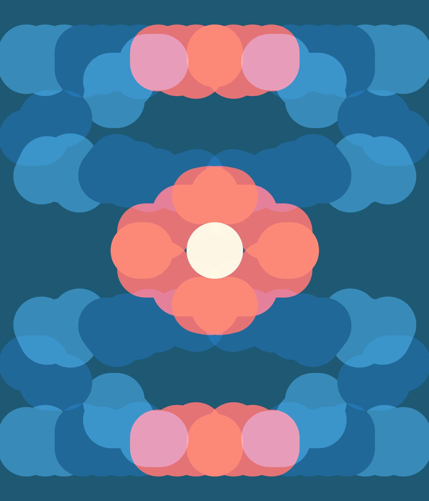 isolation-pixel-static-74