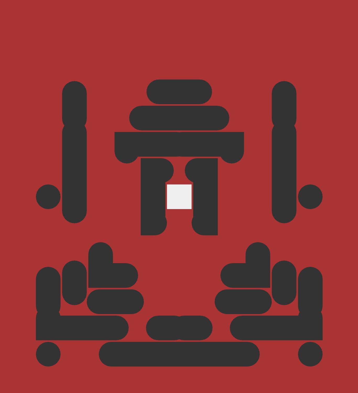 isolation-pixel-static-12