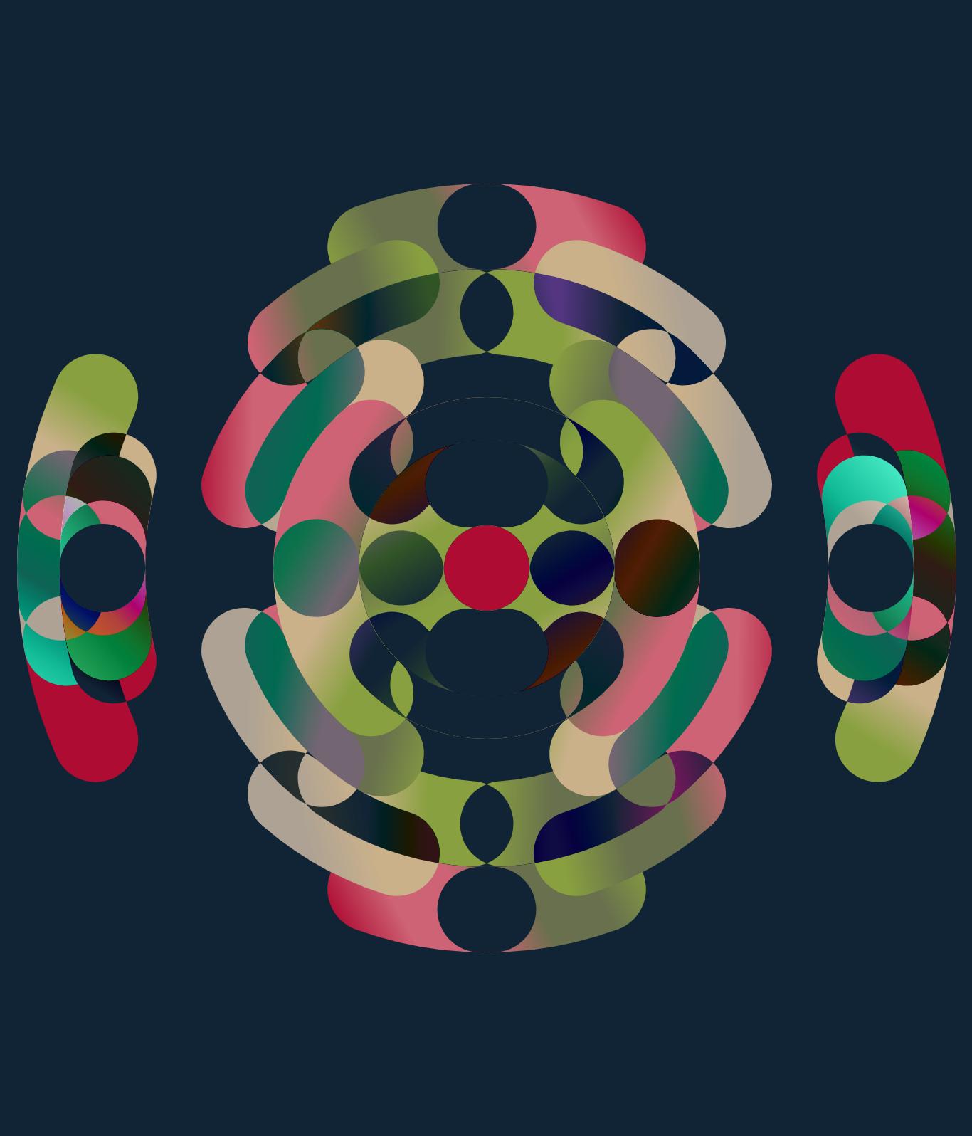 isolation-pixel-static-80