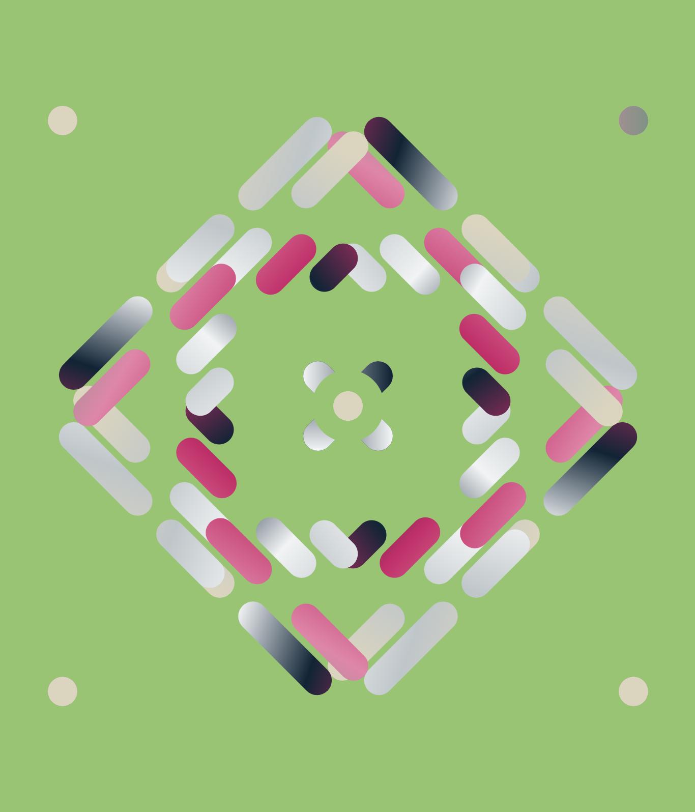 isolation-pixel-static-96