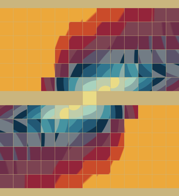isolation-pixel-static-31
