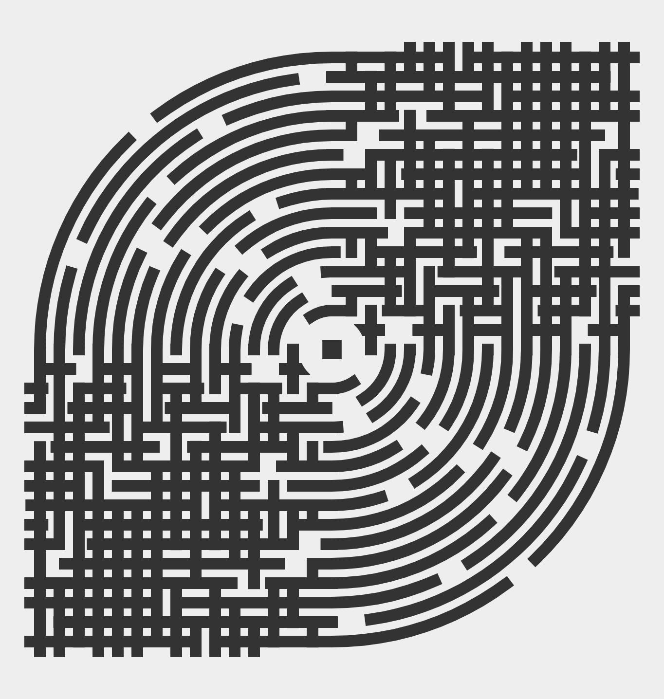 isolation-pixel-static-47