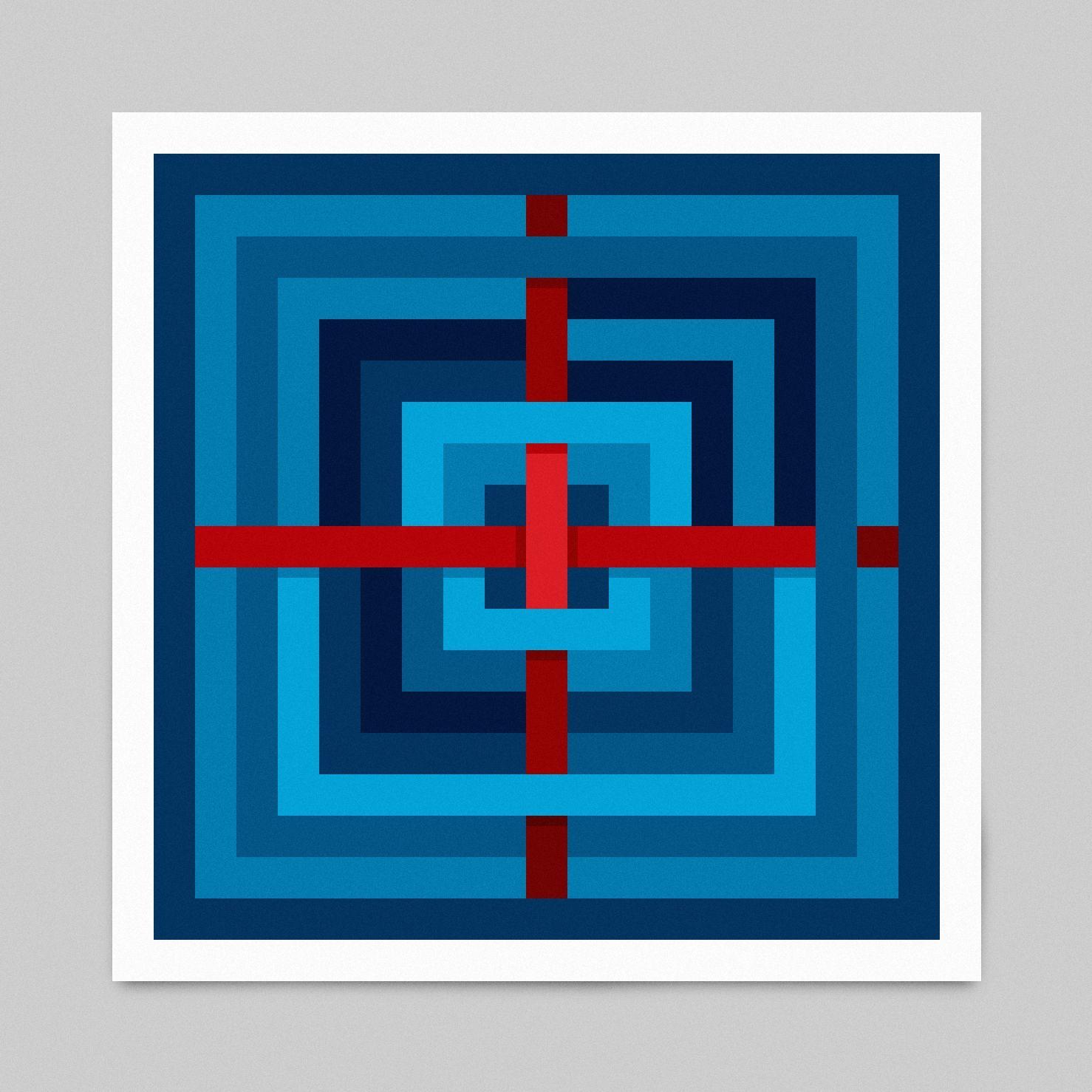harper-Zirconic-1616551355873