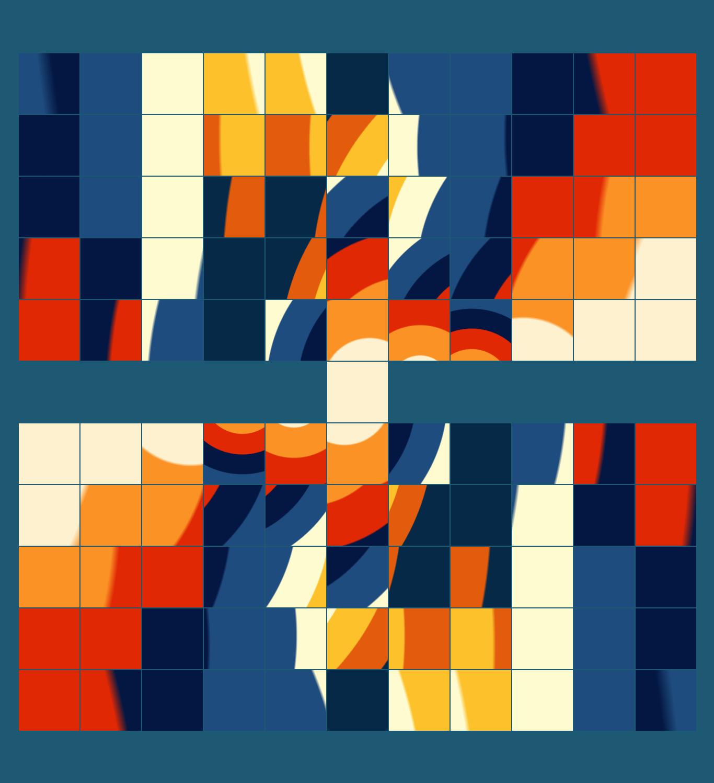 isolation-pixel-static-43