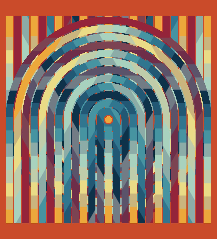 isolation-pixel-static-35