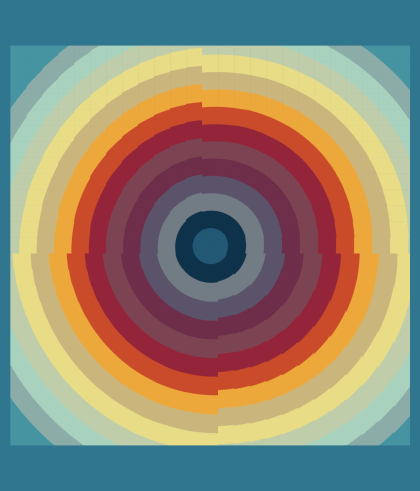 isolation-pixel-static-97