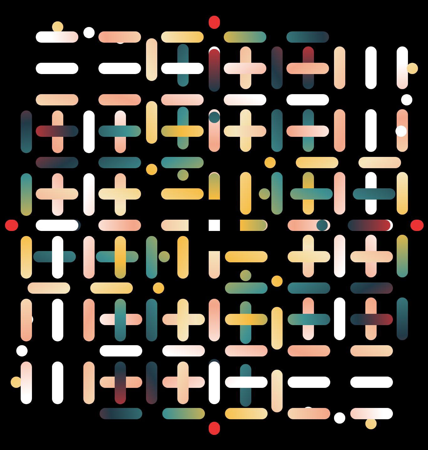 isolation-pixel-static-15