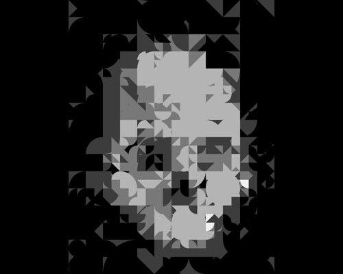 1293699374802 - Skull by omarrr