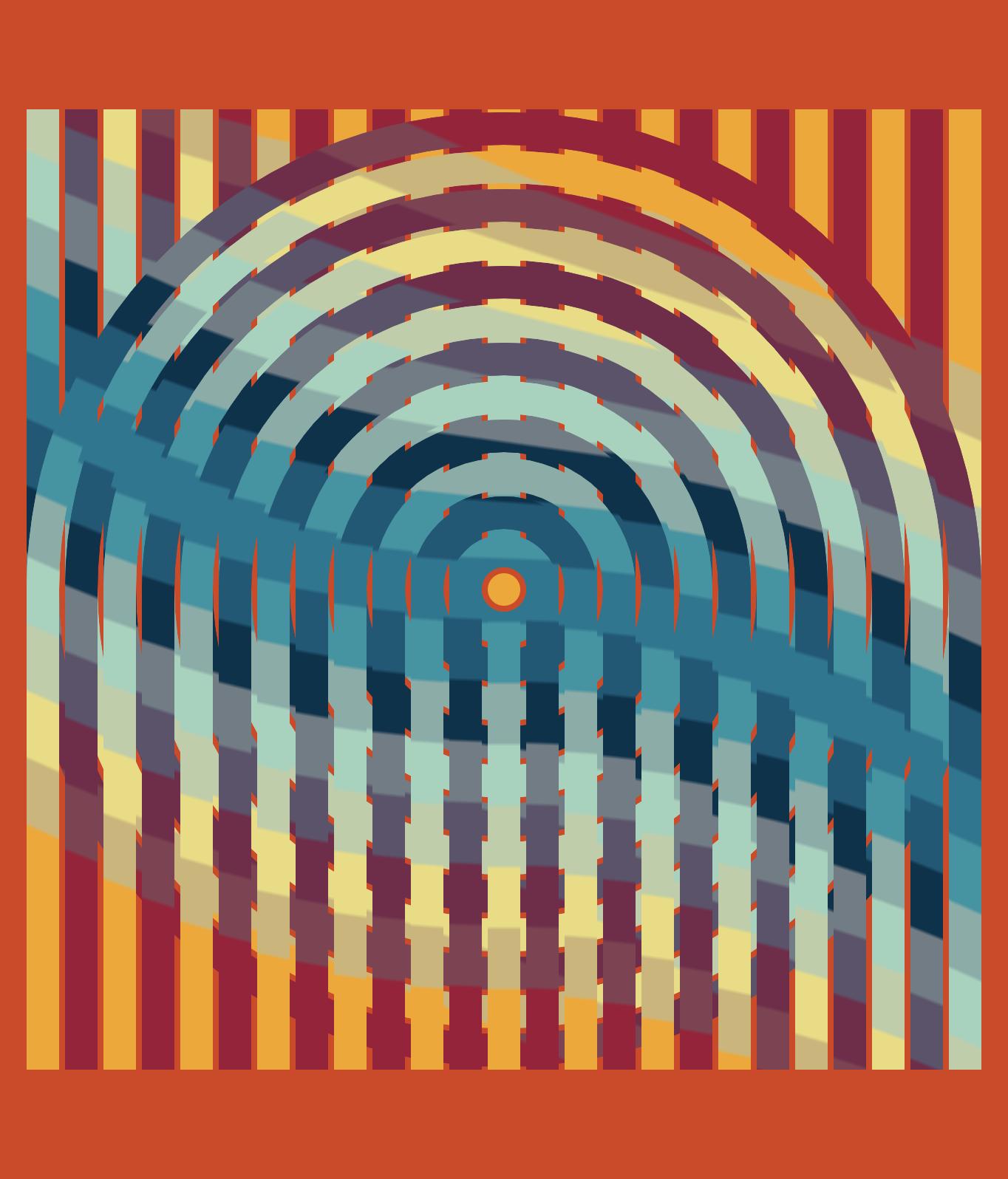 isolation-pixel-static-53
