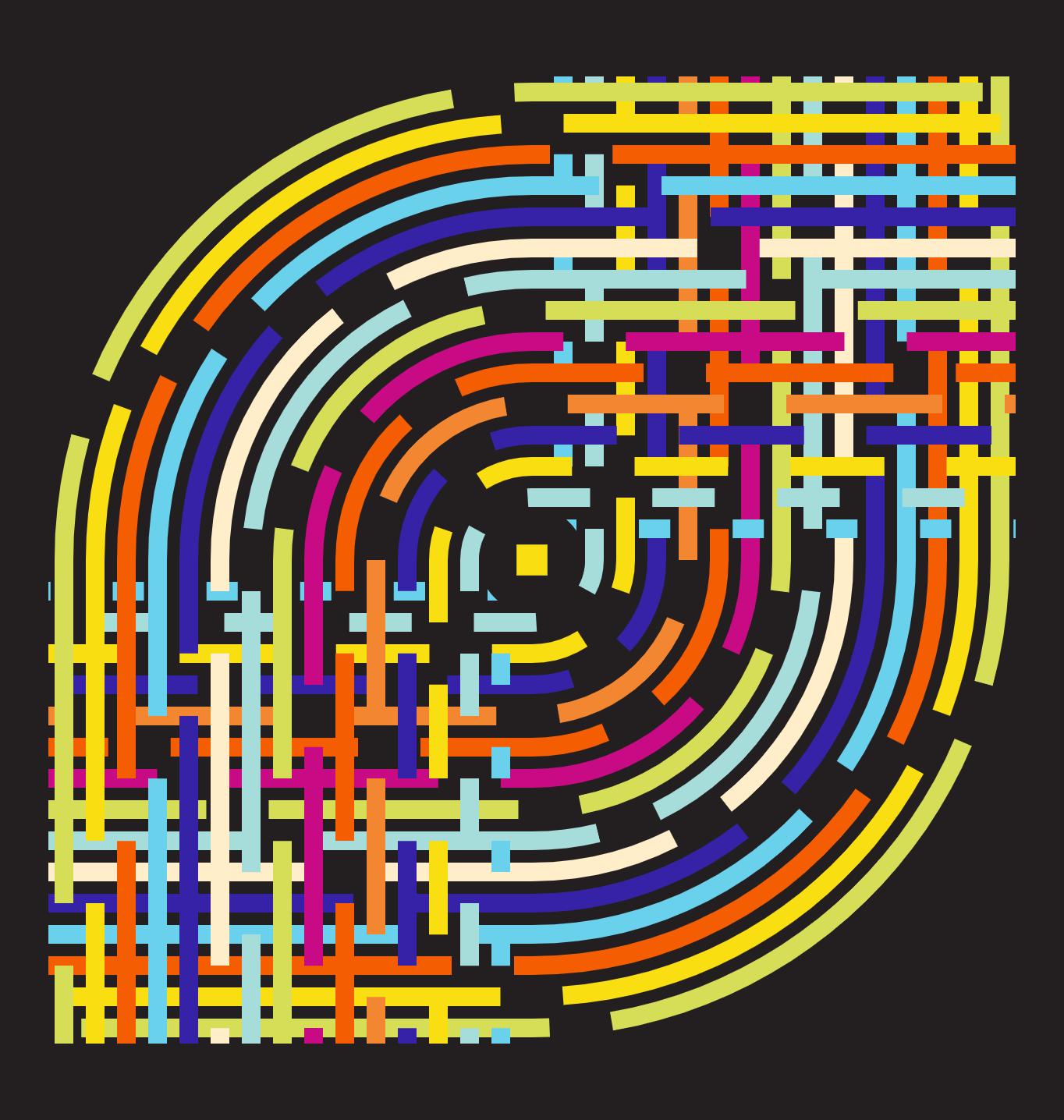 isolation-pixel-static-49