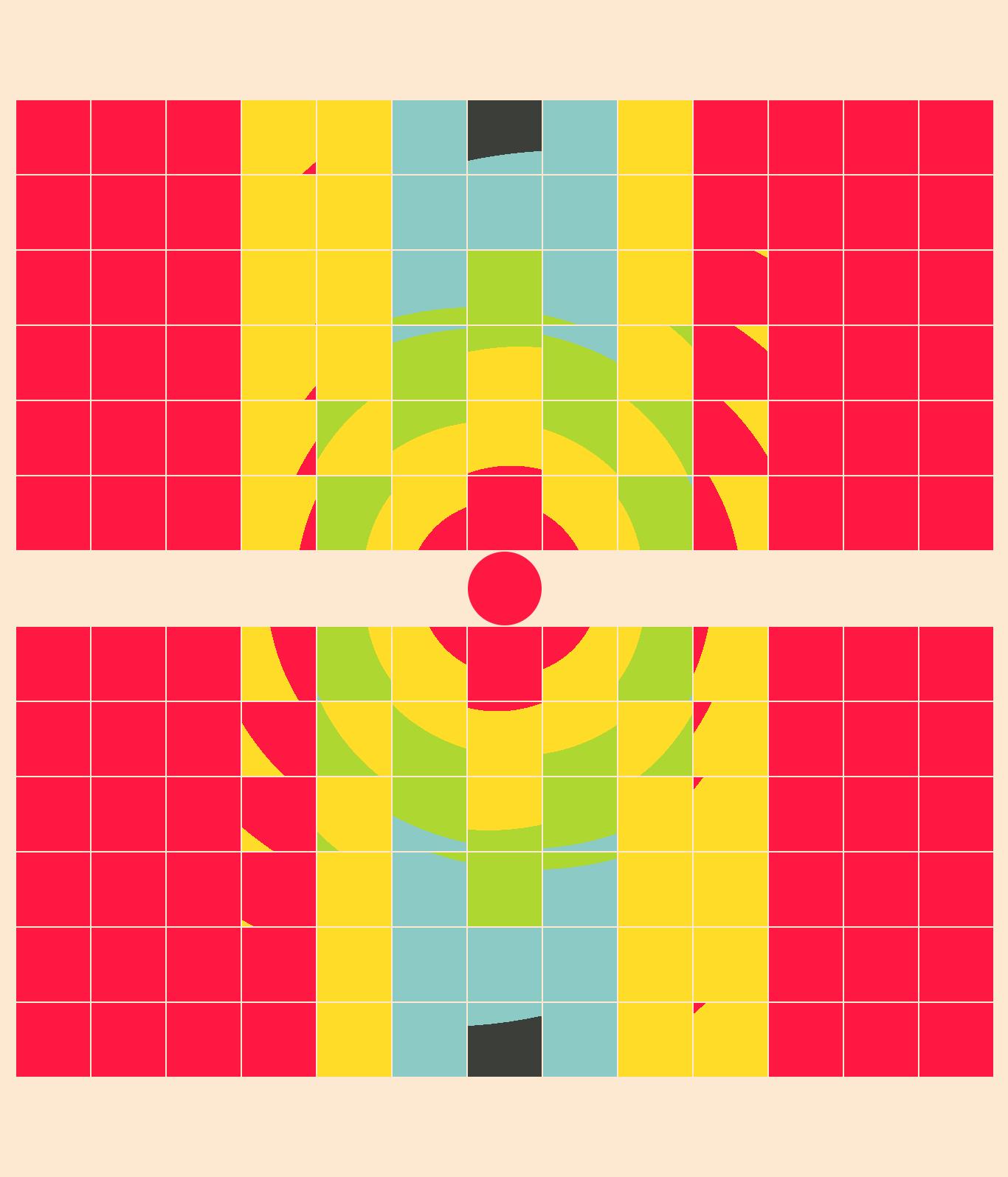 isolation-pixel-static-107
