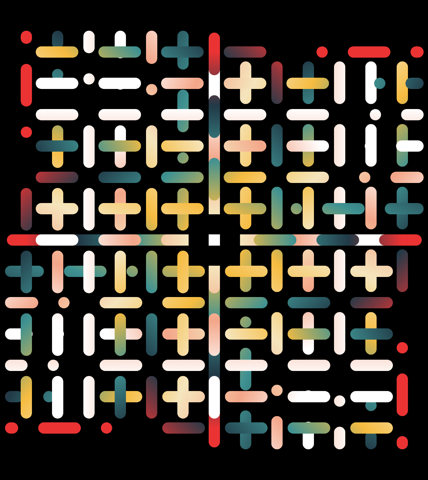 isolation-pixel-static-95