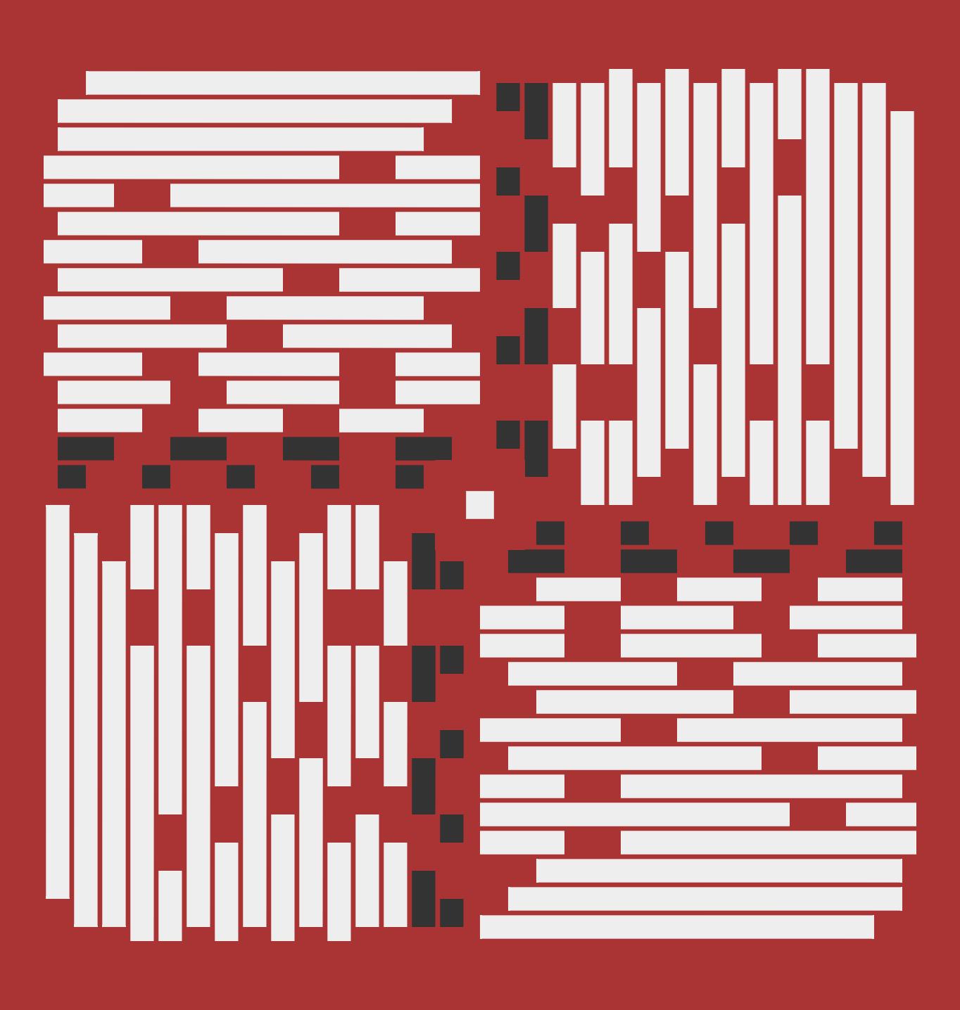 isolation-pixel-static-50