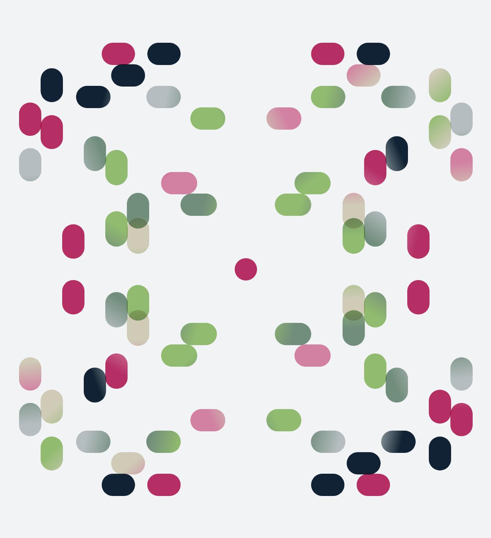 isolation-pixel-static-10