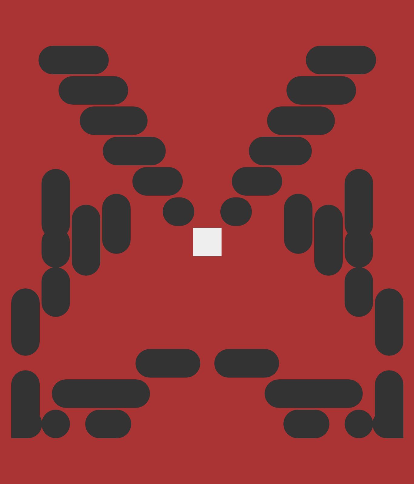 isolation-pixel-static-91