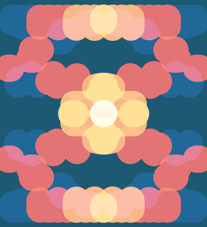 isolation-pixel-static-76