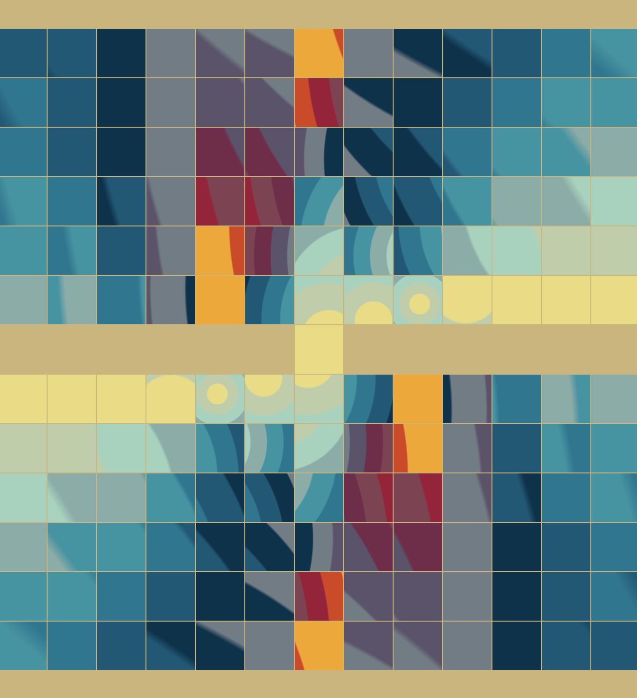 isolation-pixel-static-37