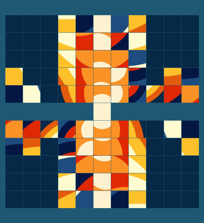 isolation-pixel-static-21