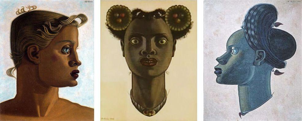 maruja-mallo-heads.jpg