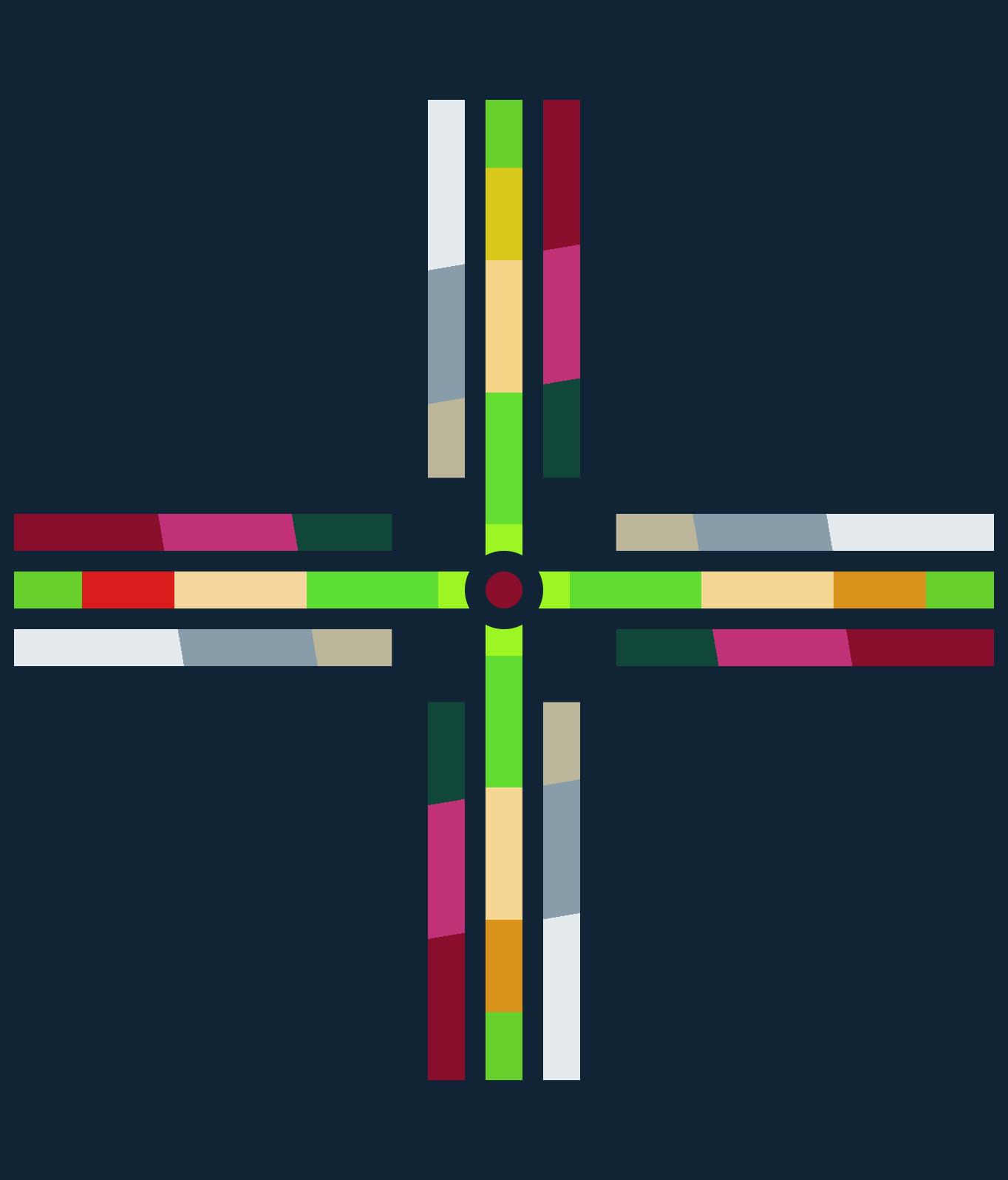 isolation-pixel-static-54