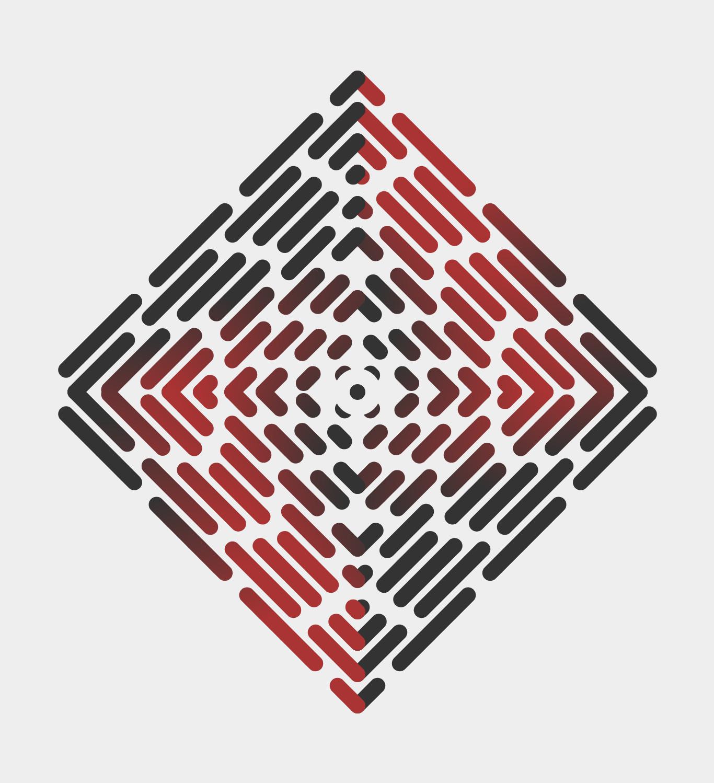 isolation-pixel-static-69