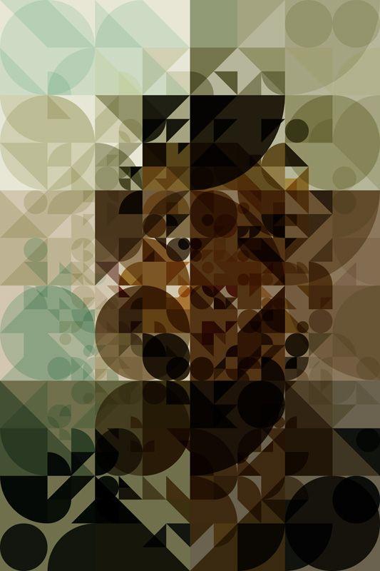 1287990416697 - Selfportrait