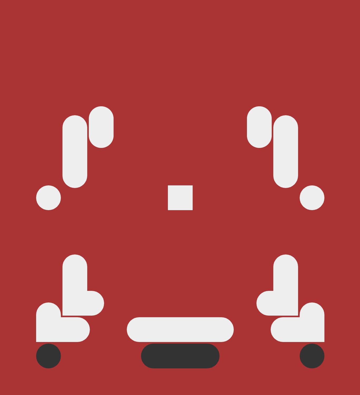 isolation-pixel-static-29