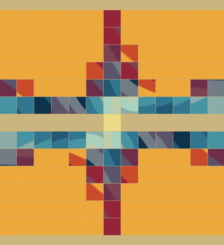 isolation-pixel-static-17