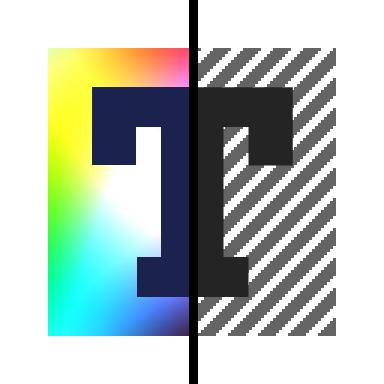 Text Mode for Chrome