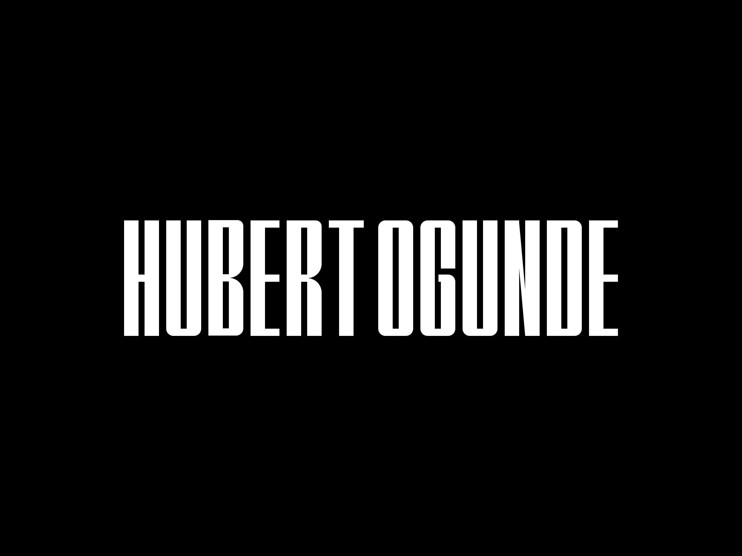 hubet type custom rid