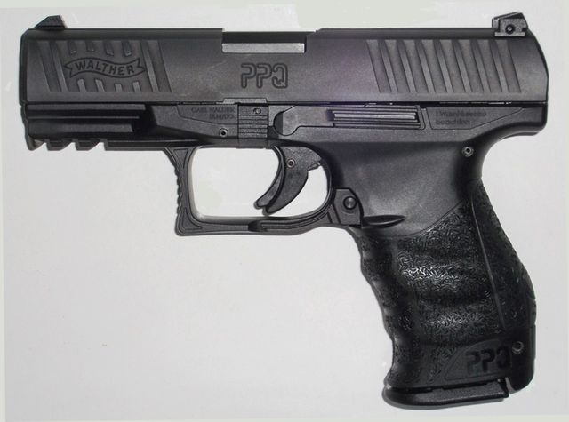 Walther_PPQ.jpg