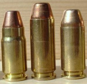 357SIG_ammo.jpg
