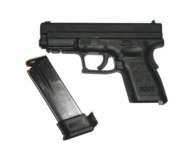 SAXD_.45_compact.png